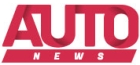 autonews-fr