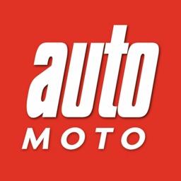 logo-automoto