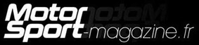 logo-msport