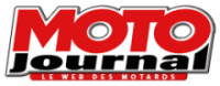 logo_moto-journal2