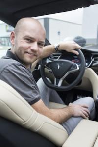 portrait Tesla - web